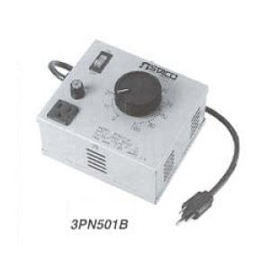 3pn501b3pn501bvariabletransformer0-140 Volt Out120v In 5.0 Amps 0.7kva