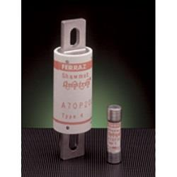 a70p100-4A70P100-4 MersenFuse 100 AMP 700VSemiconductor