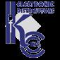 K. C. ELECTRONIC DISTRIBUTORS, INC.
